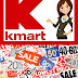 Free Kmart Coupon Code
