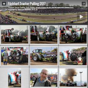 http://www.tractor-pulling.de/Fotos/fuechtorf2017/index.html