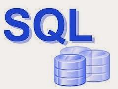 Belajar Memahami Struktur SQL