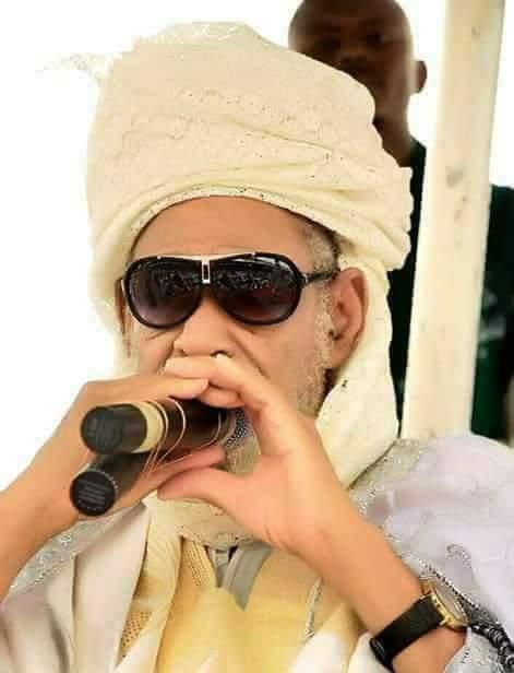 Sheik Dahiru Bauchi Ya Cika Shekaru 67 Da Soma Tafsiri