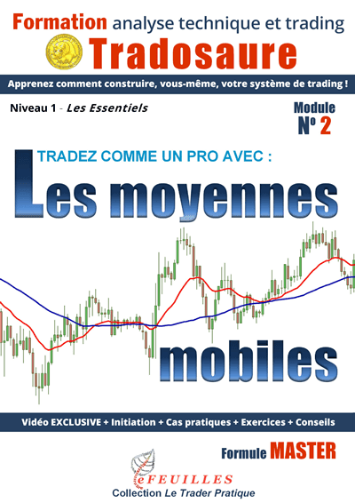 moyennes-mobiles-trading-formation-video