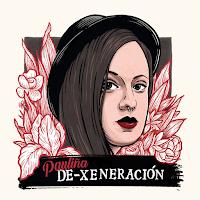 http://musicaengalego.blogspot.com.es/2017/05/paulina.html