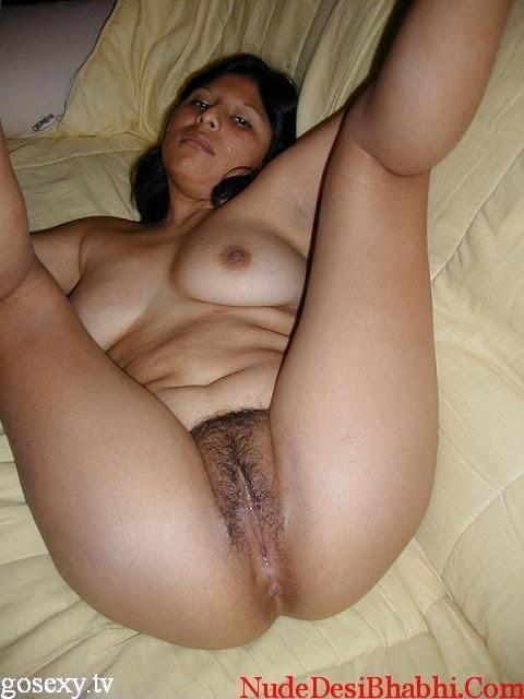 Nepali most nude girls