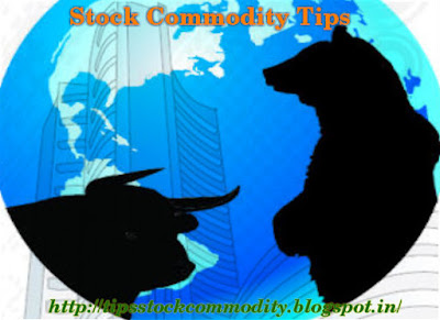 Striving Stock Market, Sensex Nifty Flat