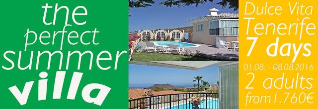 http://www.lascasascanarias.com/english/accommodation-tenerife/casa-dulce-vita.html