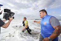 23 John John Florence rip curl pro portugal foto WSL Kelly Cestari