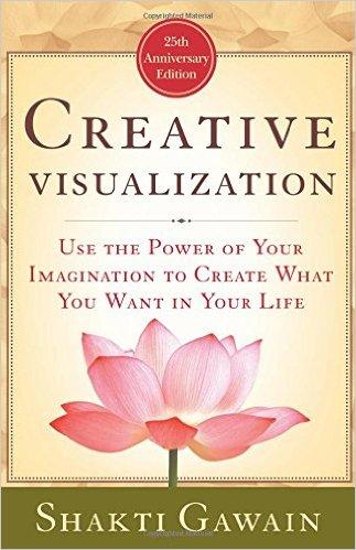 Kreativna Vizualizacija Pdf