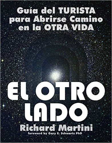 Flipside now in Spanish