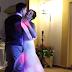 Ο καλύτερος χορός νιόπαντρου ζευγαριού που έγινε viral στο youtube (video)