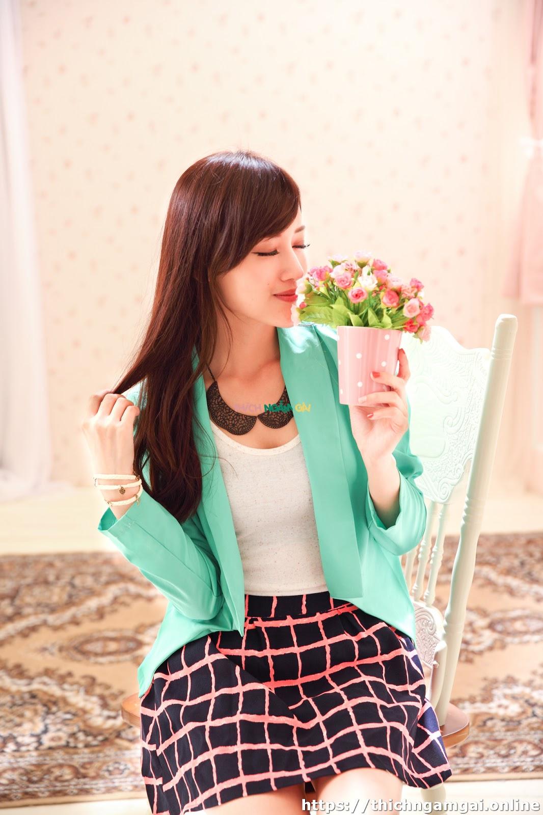 Thích Ngắm Gái 582.%2BIMG_6263%2B%2528Large%2B2048%2529 Tuyển Tập Girls Xinh Việt Nam (Phần 76)
