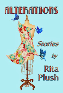 http://www.amazon.com/Alterations-Rita-Plush/dp/1938758153/ref=pd_sim_b_1/181-3514974-5990145