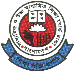 Dhaka Education Board HSC Result 2017