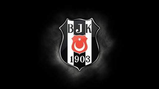 Beşiktaş maçı ertelendi