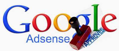 google adsense siam dawna hriattur pawimawh