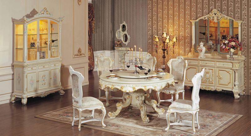 room furniture black gold italian style dining room furniture sets