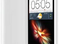 Harga Smartphone Smartfren Andromax V