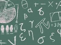 Download Aplikasi Laporan Keuangan Sekolah Format Excel
