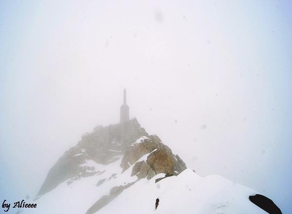 Varful-Mont-Blanc-Franta