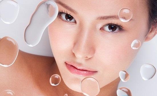 Chia sẻ các bước chăm sóc da hàng ngày – Hiểu da của mình cần gì