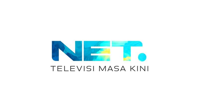 Lowongan Kerja Internship NET TV