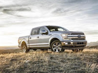 Ford F 150 Lease No Money Down
