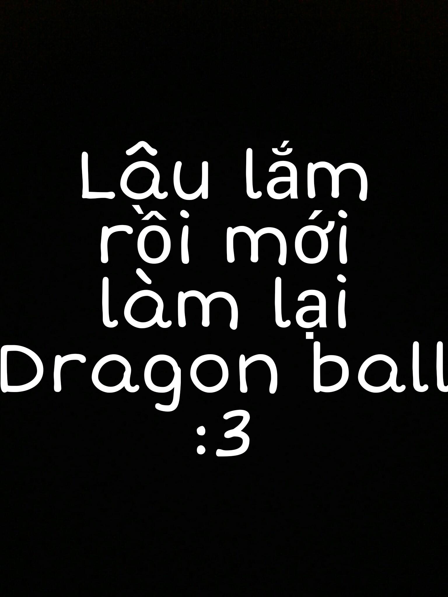 Hình ảnh 33739210595_f770f84758_o in Hentai Dragon Ball Bulma