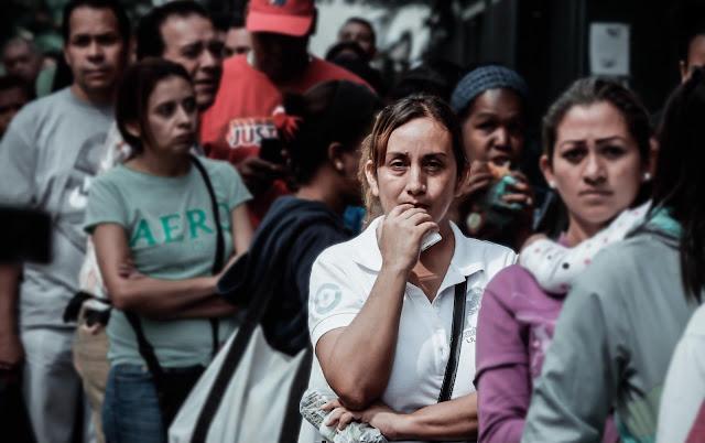 MODELO ECONOMICO SOCIALISTA DESEMBOCA EN MISERIA: Las razones que llevaron al campo a la desidia