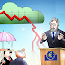 ECB tidak melihat alasan untuk bimbang tentang kelembapan zon euro