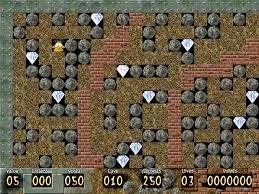 سبايدرمان لعبة فيديو 2000 تحميل