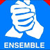 Sud-Ubangi : implantation de la plateforme Ensemble