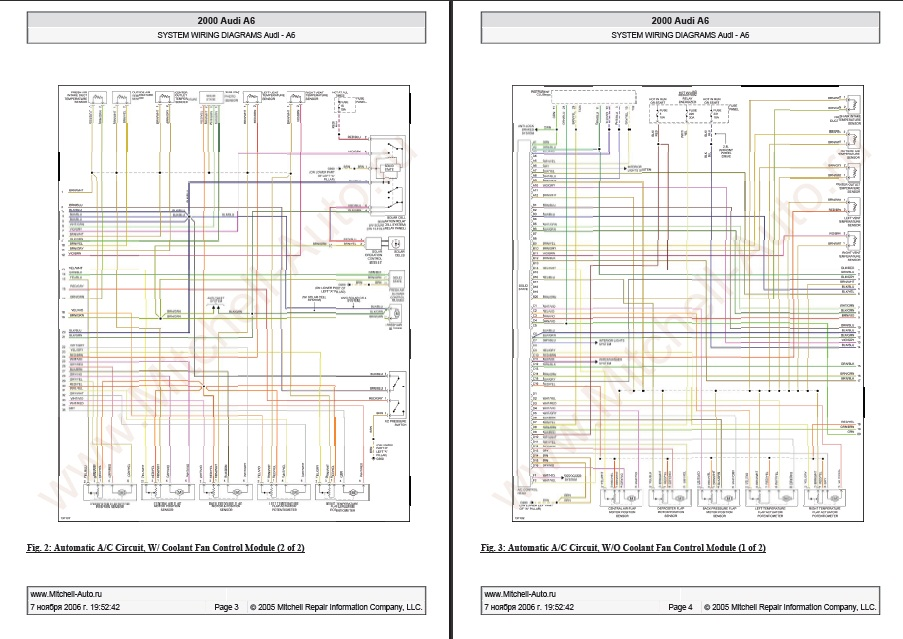 sambermata: manual book wiring diagram star delta pdf