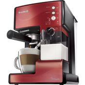 oferta_electrocasnice_expressoare_cafea