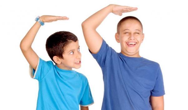 peninggi badan, tinggi badan anak, vitamin peninggi badan anak, vitamin untuk menambah tinggi badan anak, vitamin untuk meninggikan badan anak