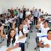 Governo do Maranhão constrói 21 escolas em municípios onde não havia prédio do Estado