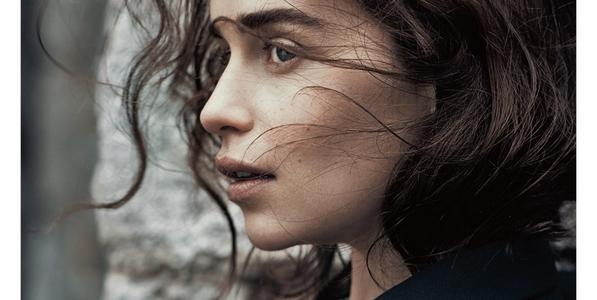 http://beauty-mags.blogspot.com/2015/12/emilia-clarke-dior-magazine-us-12.html