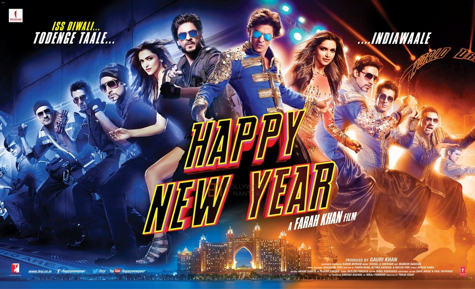 mp4 movies free download for mobile in hindi bollywood 2014 - ltt
