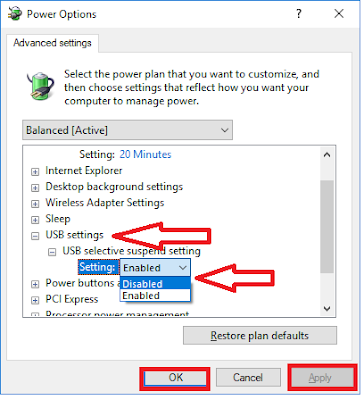 Fix USB Device Not Recognized in Widows PC,How to Fix USB Device Not Recognized in Windows 10/8.1/7,How to Fix USB Device Not Recognized in Windows 10,usb device not working,how to fix usb pen drive not recognized,how to fix usb not detecting,usb driver,update usb driver,How to Fix USB Device Not Recognized,usb pen drive not recognized,how to fix usb issue,android mobile phone not recognized,no device found,pc,windows does not recognize it,usb not connected