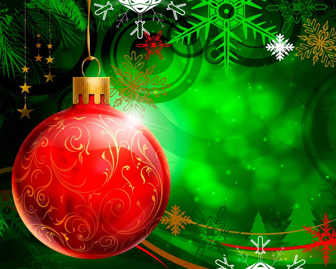 Fotos De Navidad En Color | Bernadettes