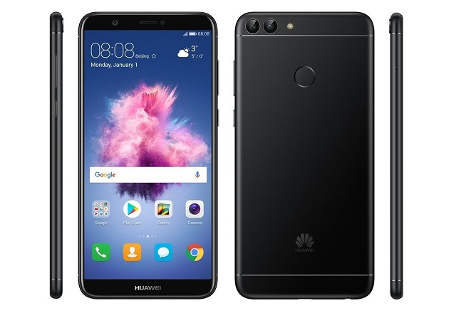 huawei-p-smart-Price-specifications