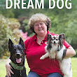 #Review & #Giveaway: How To Find Your Dream Dog by Dixie Tenny #nonfiction