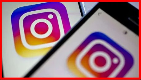 Instagram to bring comment threads to posts