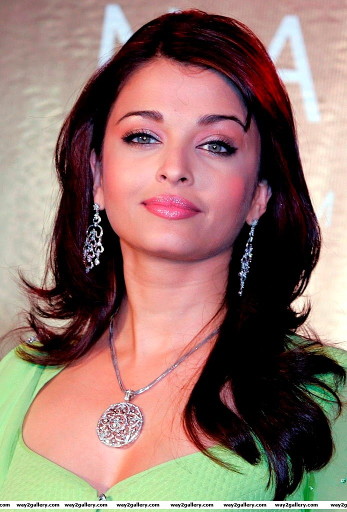 aishwarya rai photo gallery 17