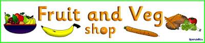 http://www.missjennysclassroom.com/2016/01/lets-play-supermarket.html