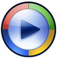 Microsoft Windows Media Player 2018 Free Download