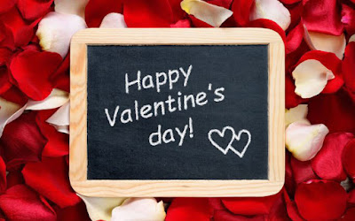 Valentines Day Images for Whatsapp