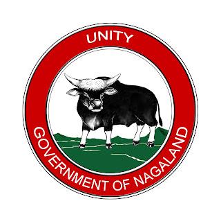 Nagaland Public Service Commission, NPSC, PSC, Nagaland, Public Service Commission, Graduation, Secretariat Assistant, Assistant Commissioner, freejobalert, Sarkari Naukri, Latest Jobs, NPSC Logo