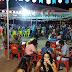 Arraial Municipal foi um sucesso de público em Acrelândia.