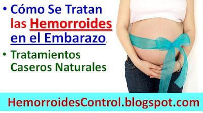 como-curar-las-hemorroides-en-el-embarazo-tratamiento-natural-remedios