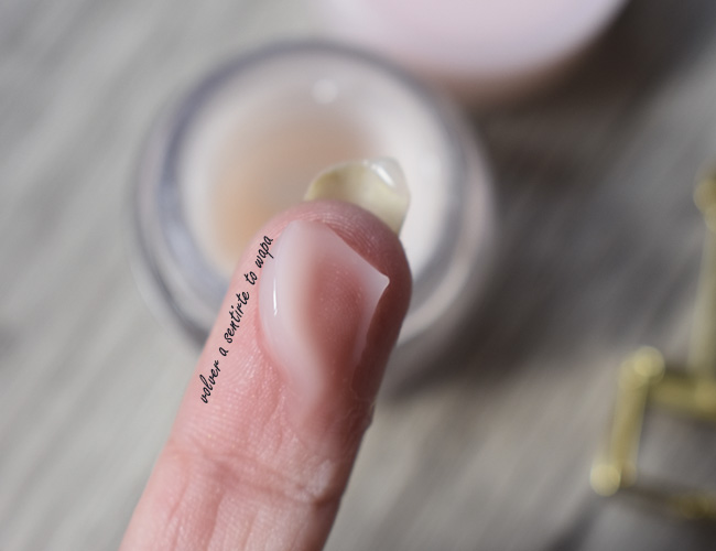 Crema hidratante de Clinique - Moisture Surge