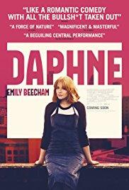 Watch Daphne Online Free 2017 Putlocker